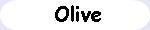 OliveIcon